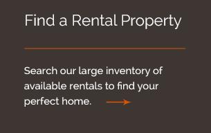 Sitemap - Phoenix Realty & Property Management, Inc